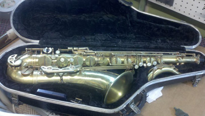 Selmer_After_06