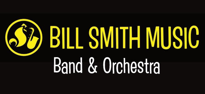 Bill Smith Music